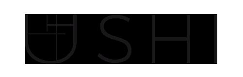 USHI-Logo